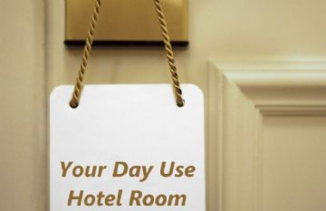 6 good reasons to book our hotel