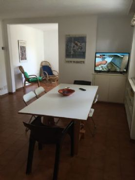 Appartement 5/7 pers