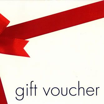 Gift vouchers Tuscany coast hotel and offers a stay in Lido di Camaiore