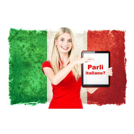 Italian courses for foreigners in Versilia